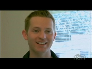 House Hunters May 25, 2012